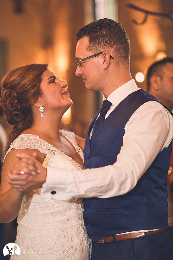 SG9A0528-Hochzeitsfotograf-Hochzeitslocation-Restaurant-Basil-bilderbraut-Hannover