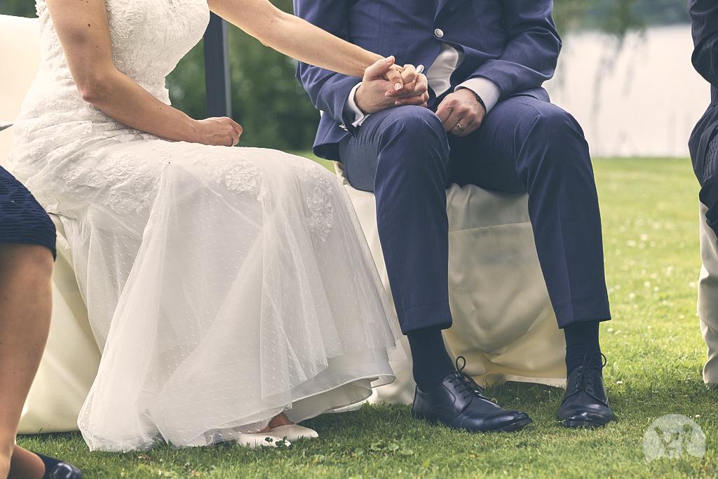 SG9A0555-Landhaus-am-see-Garbsen-Hochzeitsfotograf