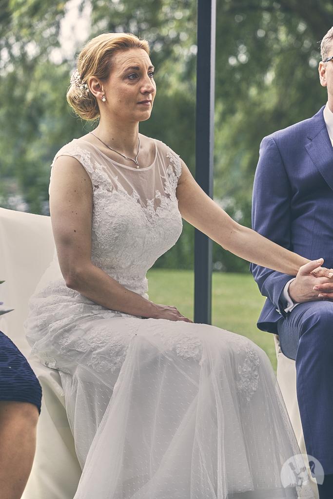 SG9A0558-Landhaus-am-see-Garbsen-Hochzeitsfotograf