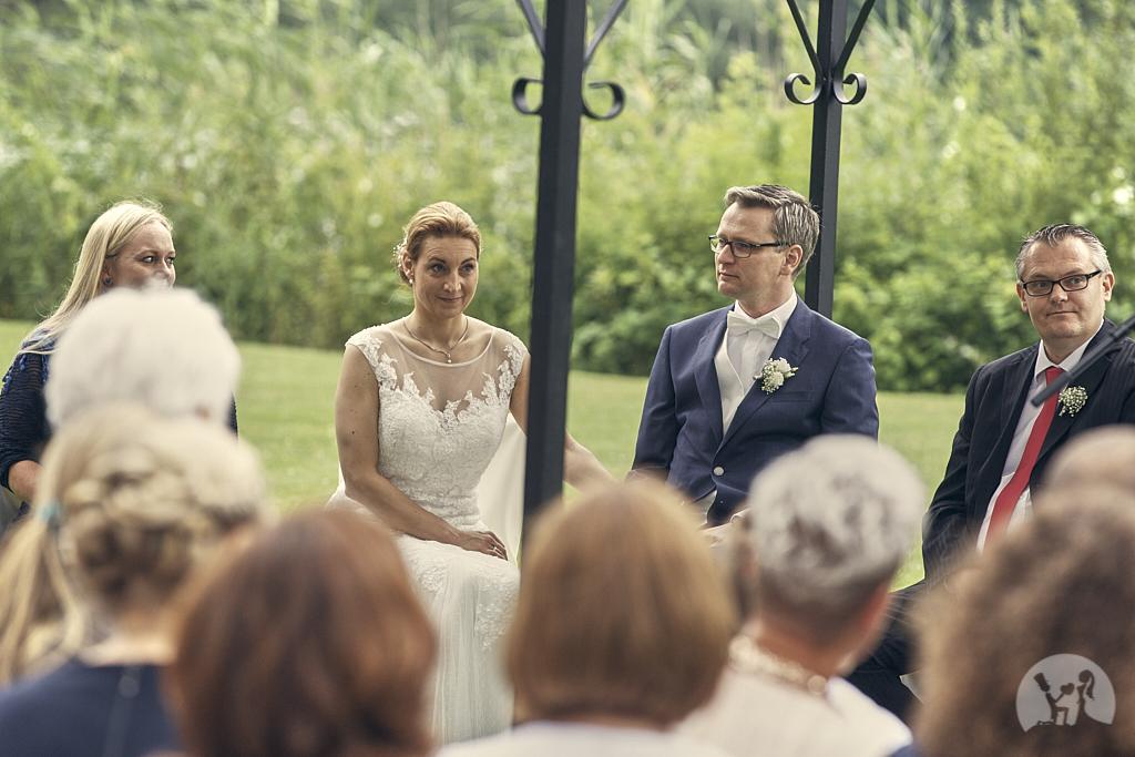SG9A0568-Landhaus-am-see-Garbsen-Hochzeitsfotograf