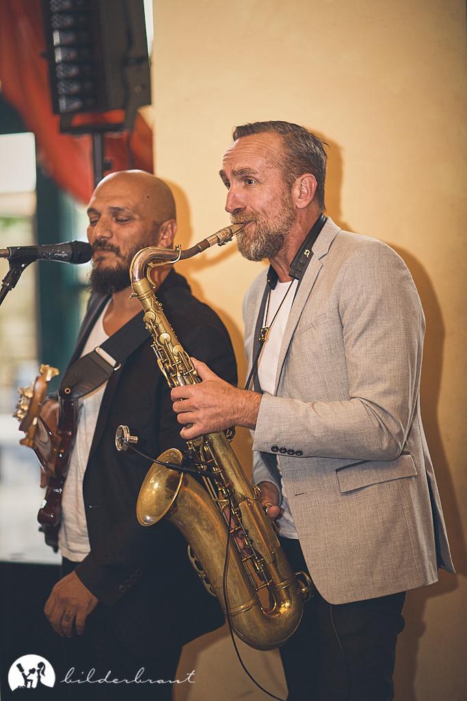 SG9A0572-Hochzeitsfotograf-Hochzeitslocation-Restaurant-Basil-bilderbraut-Hannover
