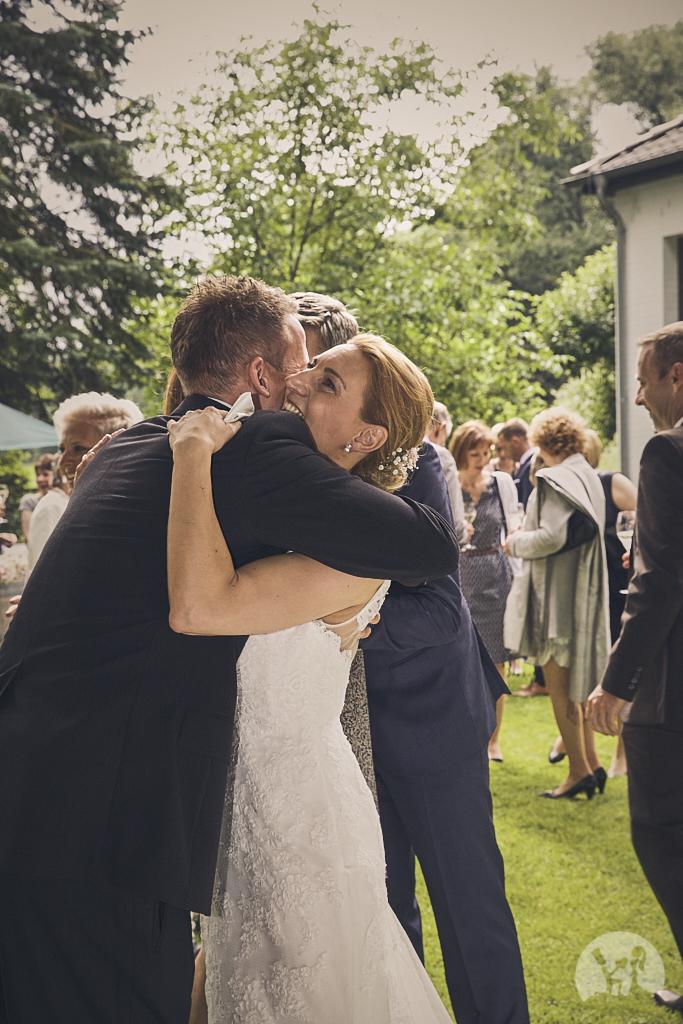 SG9A0678-Landhaus-am-see-Garbsen-Hochzeitsfotograf
