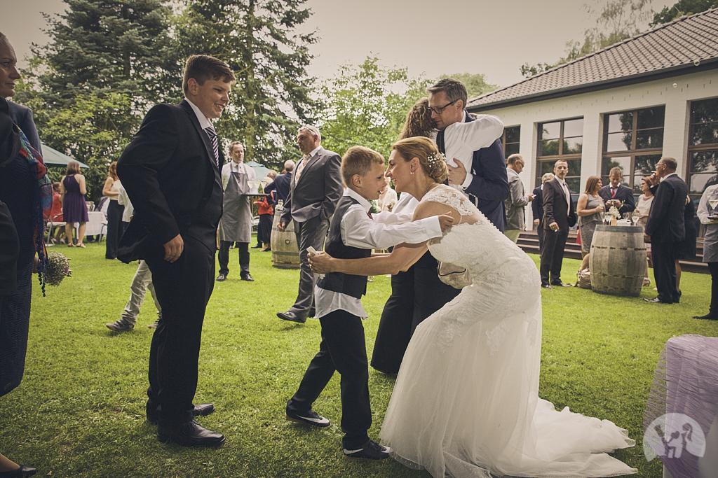 SG9A0703-Landhaus-am-see-Garbsen-Hochzeitsfotograf