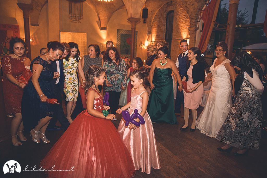 SG9A0707-Hochzeitsfotograf-Hochzeitslocation-Restaurant-Basil-bilderbraut-Hannover