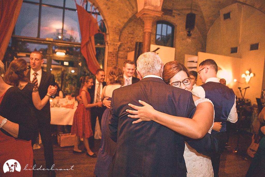 SG9A0763-Hochzeitsfotograf-Hochzeitslocation-Restaurant-Basil-bilderbraut-Hannover