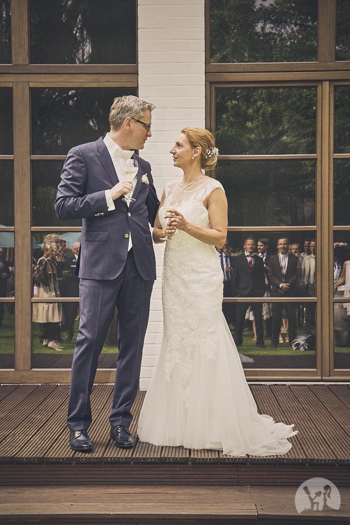 SG9A0774-Landhaus-am-see-Garbsen-Hochzeitsfotograf