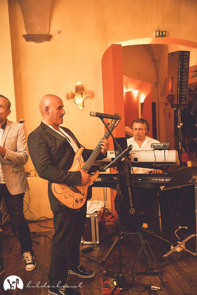 SG9A0816-Hochzeitsfotograf-Hochzeitslocation-Restaurant-Basil-bilderbraut-Hannover