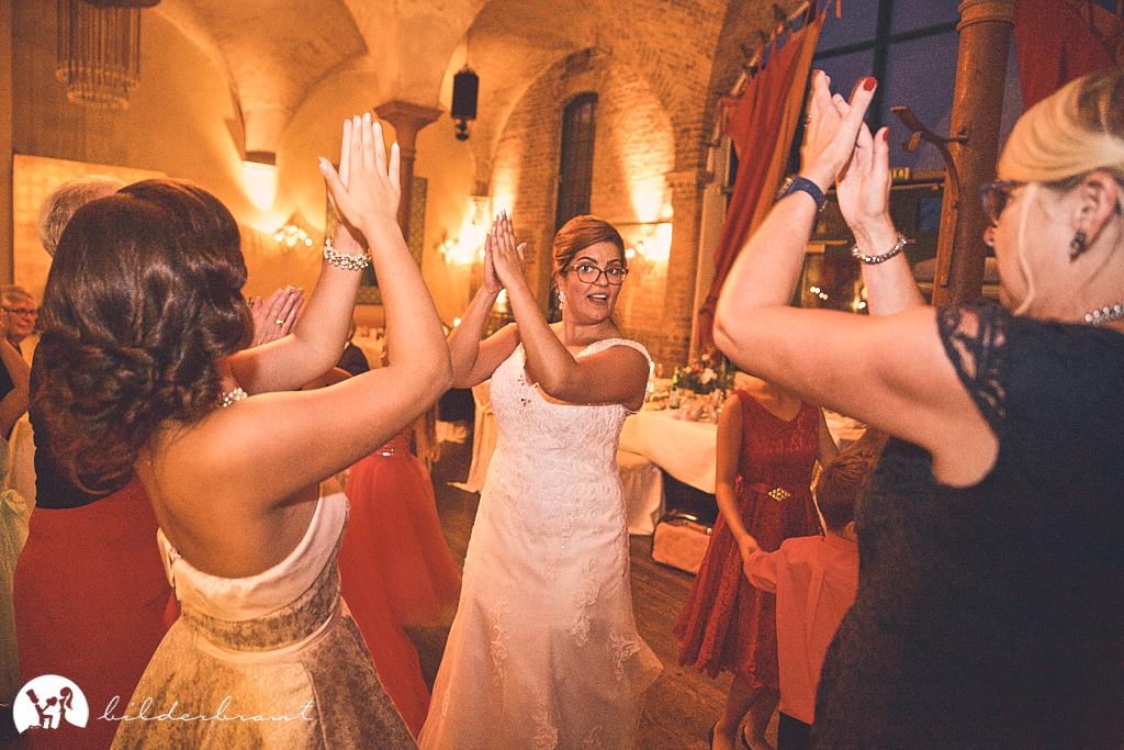 SG9A0832-Hochzeitsfotograf-Hochzeitslocation-Restaurant-Basil-bilderbraut-Hannover