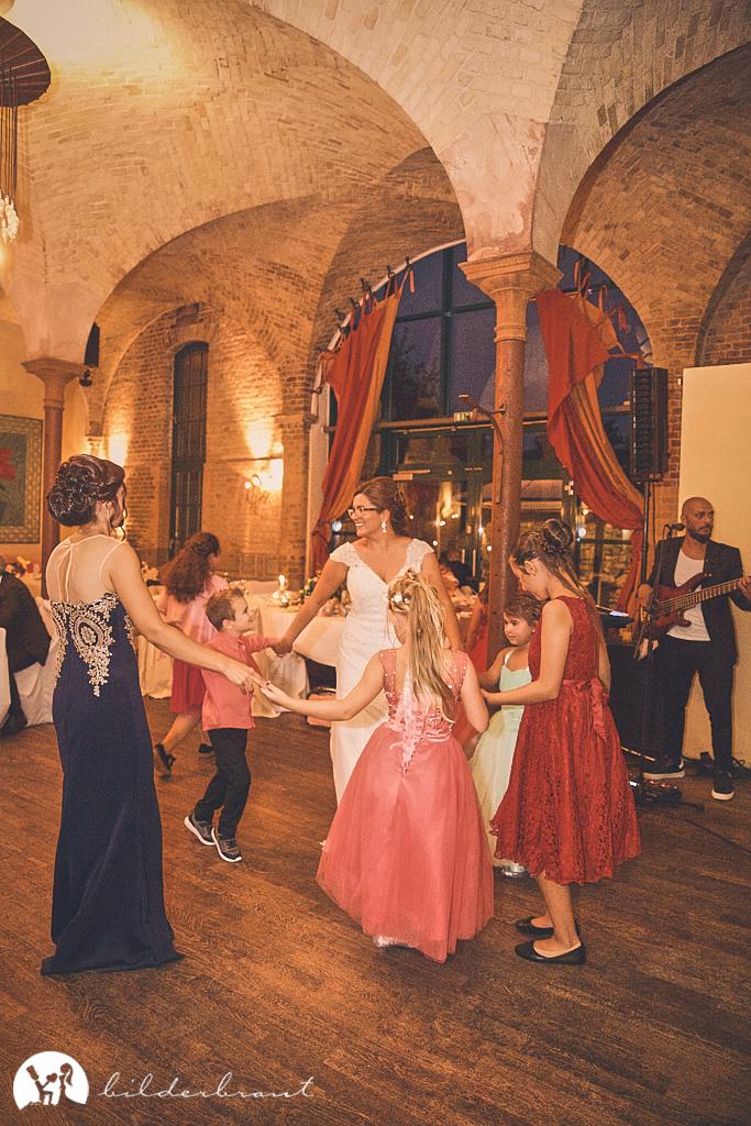 SG9A0840-Hochzeitsfotograf-Hochzeitslocation-Restaurant-Basil-bilderbraut-Hannover