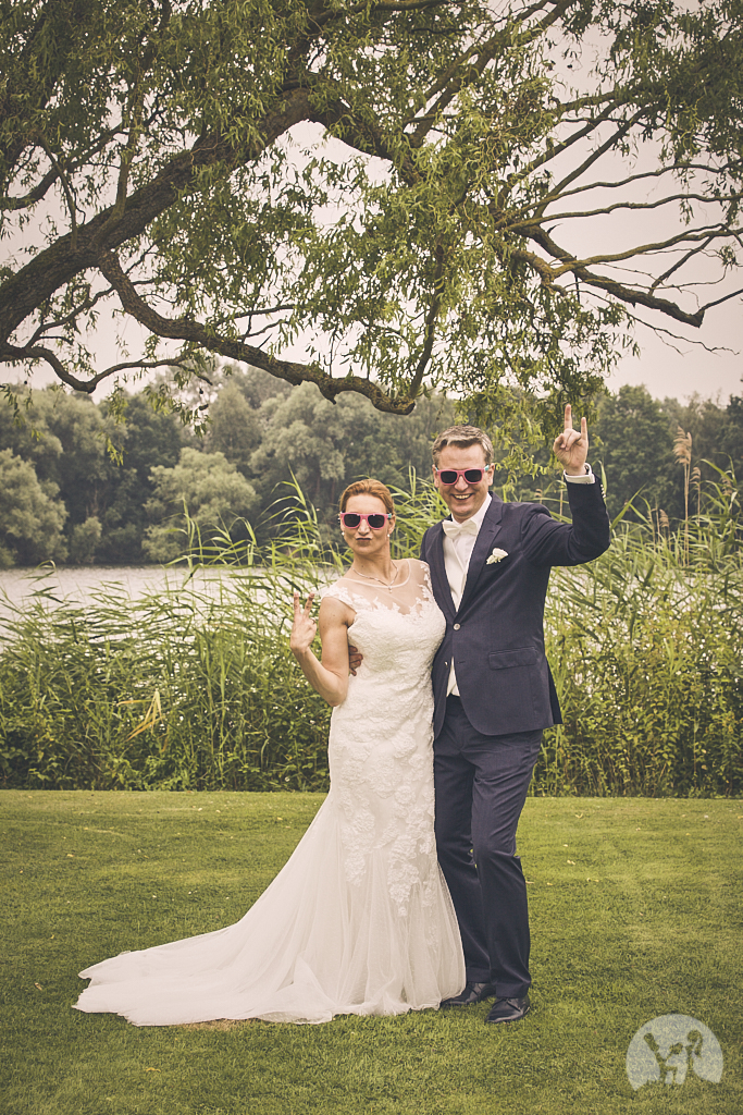 SG9A0847-Landhaus-am-see-Garbsen-Hochzeitsfotograf