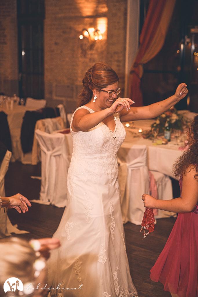SG9A0857-Hochzeitsfotograf-Hochzeitslocation-Restaurant-Basil-bilderbraut-Hannover