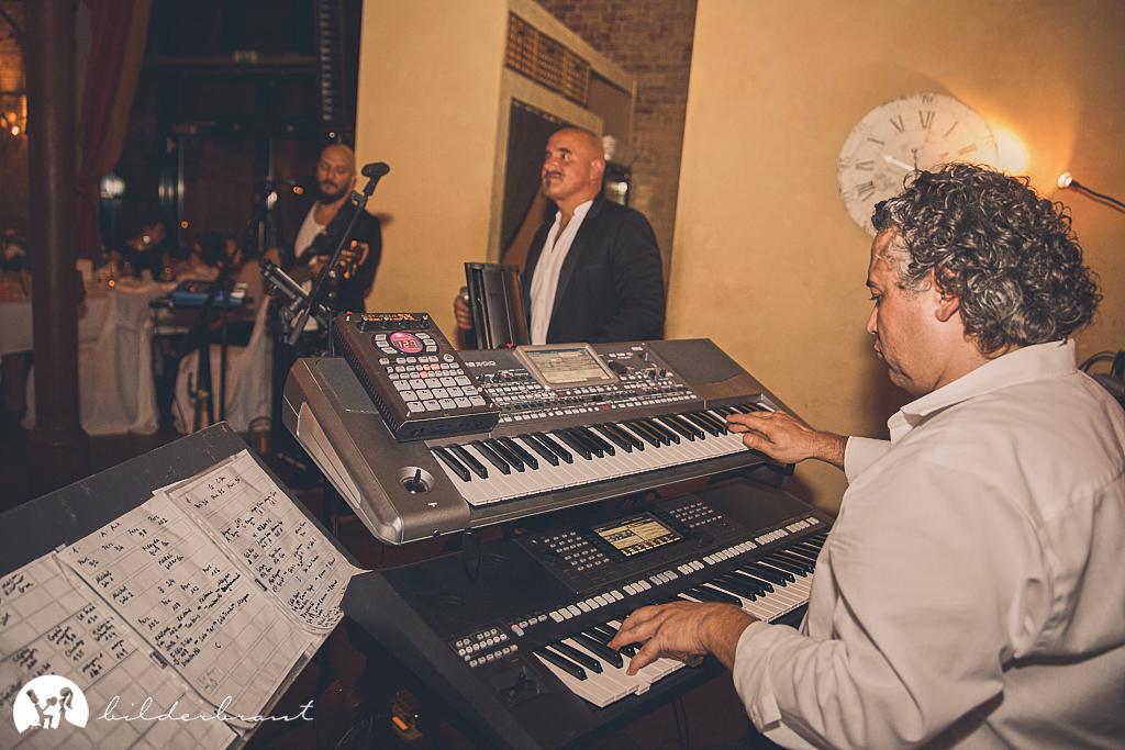 SG9A0870-Hochzeitsfotograf-Hochzeitslocation-Restaurant-Basil-bilderbraut-Hannover
