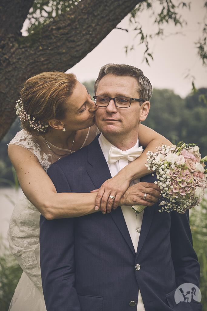 SG9A0870-Landhaus-am-see-Garbsen-Hochzeitsfotograf