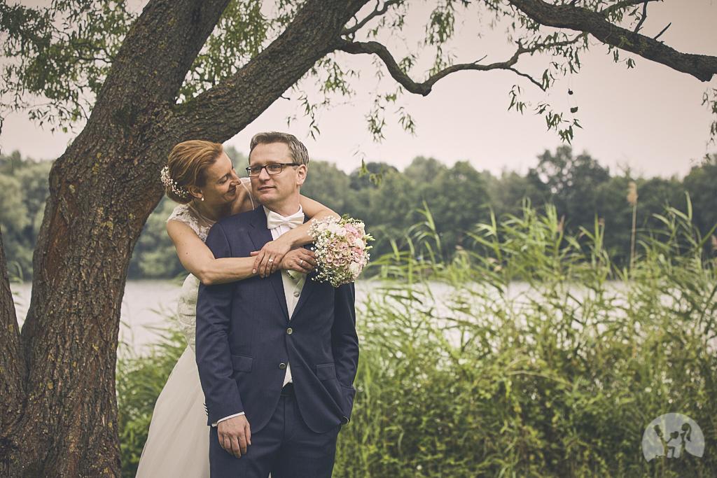 SG9A0876-Landhaus-am-see-Garbsen-Hochzeitsfotograf