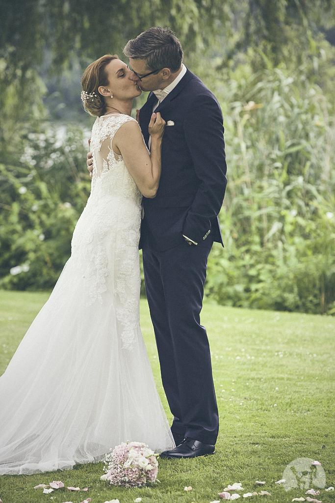 SG9A0912-Landhaus-am-see-Garbsen-Hochzeitsfotograf