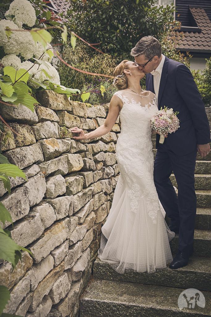 SG9A0961-Landhaus-am-see-Garbsen-Hochzeitsfotograf