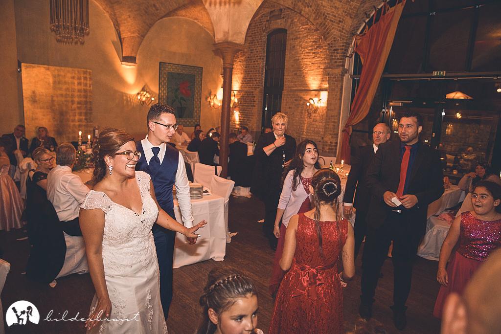 SG9A0964-Hochzeitsfotograf-Hochzeitslocation-Restaurant-Basil-bilderbraut-Hannover