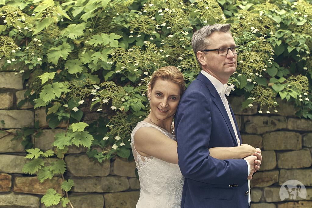 SG9A0988-Landhaus-am-see-Garbsen-Hochzeitsfotograf