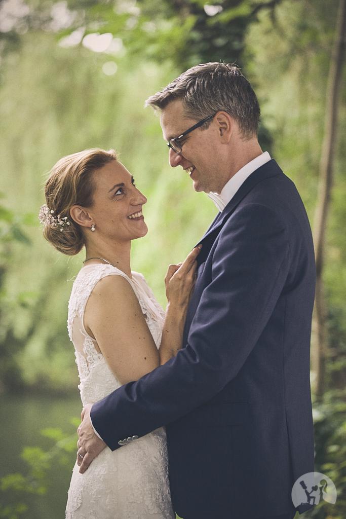 SG9A1024-Landhaus-am-see-Garbsen-Hochzeitsfotograf