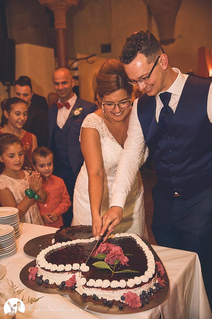SG9A1037-Hochzeitsfotograf-Hochzeitslocation-Restaurant-Basil-bilderbraut-Hannover