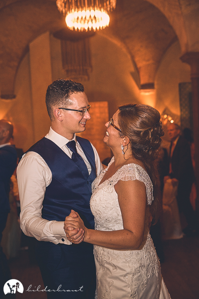 SG9A1059-Hochzeitsfotograf-Hochzeitslocation-Restaurant-Basil-bilderbraut-Hannover