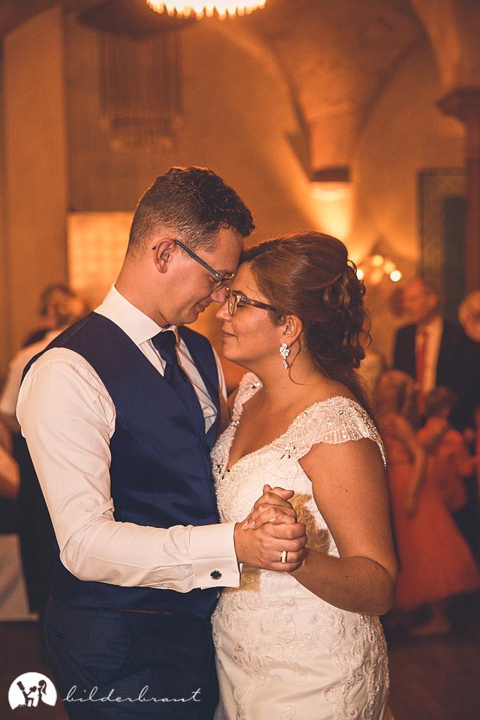 SG9A1067-Hochzeitsfotograf-Hochzeitslocation-Restaurant-Basil-bilderbraut-Hannover