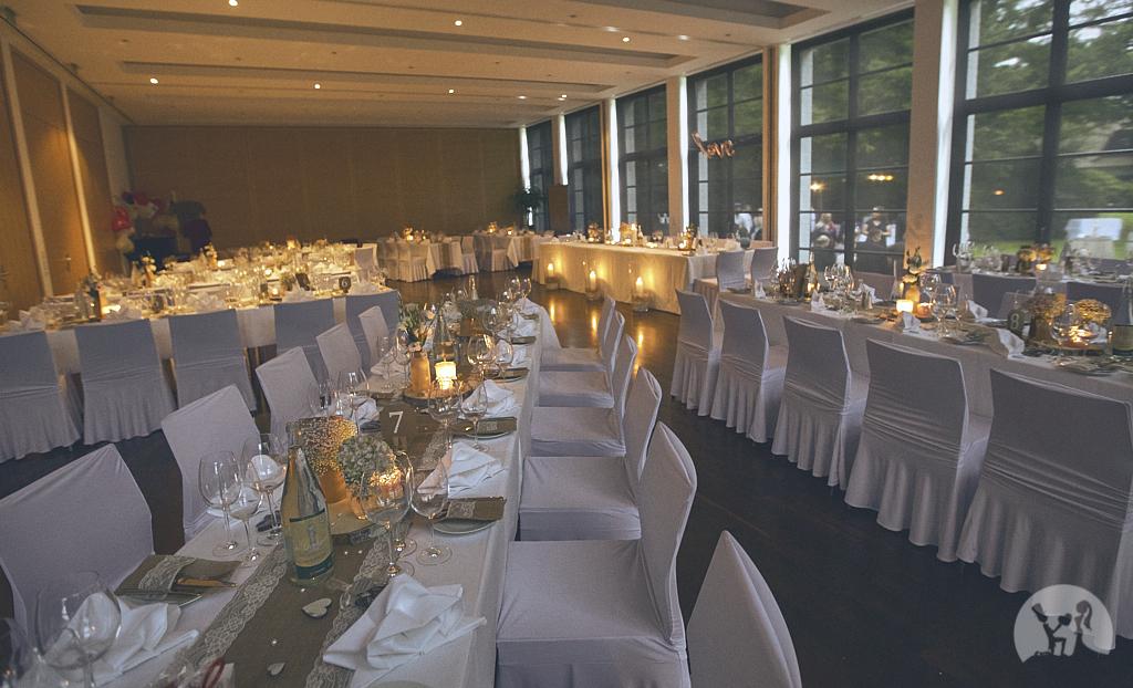 SG9A1102-Landhaus-am-see-Garbsen-Hochzeitsfotograf