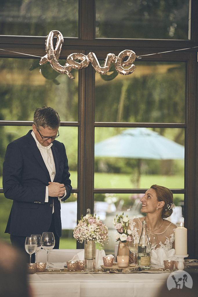 SG9A1123-Landhaus-am-see-Garbsen-Hochzeitsfotograf