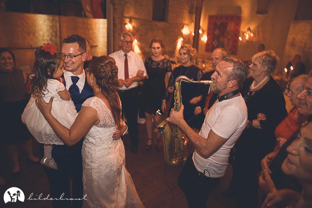 SG9A1163-Hochzeitsfotograf-Hochzeitslocation-Restaurant-Basil-bilderbraut-Hannover