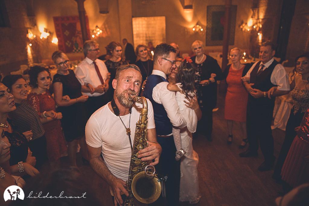 SG9A1169-Hochzeitsfotograf-Hochzeitslocation-Restaurant-Basil-bilderbraut-Hannover