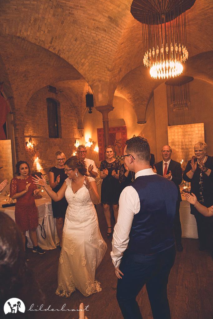 SG9A1181-Hochzeitsfotograf-Hochzeitslocation-Restaurant-Basil-bilderbraut-Hannover