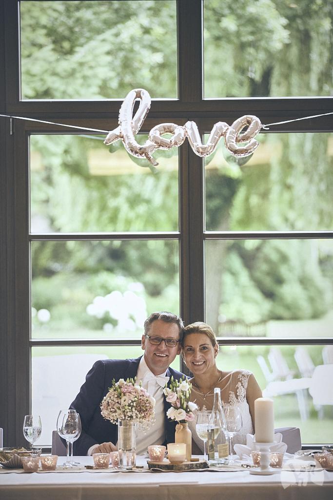 SG9A1193-Landhaus-am-see-Garbsen-Hochzeitsfotograf